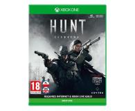 Xbox Hunt: Showdown - 593653 - zdjęcie 1