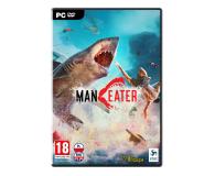 PC Maneater Day One Edition - 593611 - zdjęcie 1