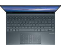 ASUS ZenBook 13 UX325JA i5-1035G1/16GB/512/W10 - 593997 - zdjęcie 5