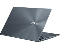 ASUS ZenBook 13 UX325JA i5-1035G1/16GB/512/W10 - 593997 - zdjęcie 6