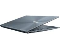 ASUS ZenBook 13 UX325JA i5-1035G1/16GB/512/W10 - 593997 - zdjęcie 8