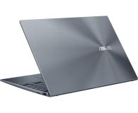 ASUS ZenBook 13 UX325JA i5-1035G1/16GB/512/W10 - 593997 - zdjęcie 7