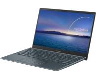 ASUS ZenBook 13 UX325JA i5-1035G1/16GB/512/W10 - 593997 - zdjęcie 2