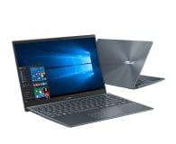 ASUS ZenBook 13 UX325EA i5-1135G7/16GB/512/W10 - 595883 - zdjęcie 1