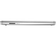 HP 14s i5-1035G1/8GB/512/Win10 IPS - 584023 - zdjęcie 6