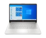 HP 14s i5-1035G1/8GB/512/Win10 IPS - 584023 - zdjęcie 3