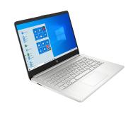 HP 14s i5-1035G1/8GB/512/Win10 IPS - 584023 - zdjęcie 2