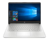 HP 14s i5-1035G1/8GB/512/Win10 IPS - 584023 - zdjęcie 1