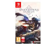 Switch Darksiders Genesis - 593672 - zdjęcie 1