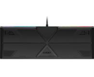 Corsair K100 RGB Cherry Mx Speed - 591531 - zdjęcie 7