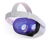 Oculus Quest 2 - 64 GB  - 594933 - zdjęcie 3