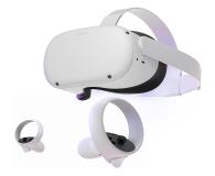 Oculus Quest 2 - 64 GB  - 594933 - zdjęcie 1
