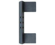 ASUS ZenBook ProDuo UX581LV i7-10750H/32GB/1TB/W10P - 597464 - zdjęcie 15