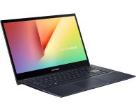 ASUS VivoBook Flip 14 TM420IA R5-4500U/8GB/512/W10 - 593764 - zdjęcie 4