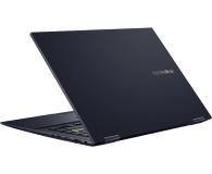 ASUS VivoBook Flip 14 TM420IA R5-4500U/8GB/512/W10 - 593764 - zdjęcie 8