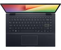ASUS VivoBook Flip 14 TM420IA R5-4500U/8GB/512/W10 - 593764 - zdjęcie 5
