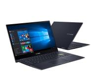 ASUS VivoBook Flip 14 TM420IA R5-4500U/8GB/512/W10 - 593764 - zdjęcie 1