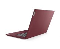 Lenovo IdeaPad 3-14 i5-1035G1/8GB/256 - 584013 - zdjęcie 6