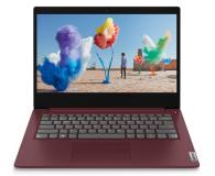 Lenovo IdeaPad 3-14 i5-1035G1/8GB/256 - 584013 - zdjęcie 2
