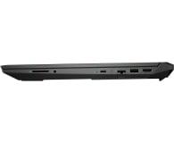 HP Pavilion Gaming i5-10300H/16GB/512/GTX1650Ti 144Hz - 593516 - zdjęcie 4