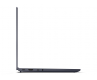 Lenovo Yoga Slim 7-14 Ryzen 5/8GB/512/Win10 - 584234 - zdjęcie 8