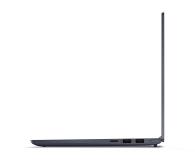 Lenovo Yoga Slim 7-14 Ryzen 5/8GB/512/Win10 - 584234 - zdjęcie 9