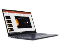 Lenovo Yoga Slim 7-14 Ryzen 5/8GB/512/Win10 - 584234 - zdjęcie 3