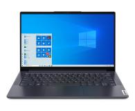 Lenovo Yoga Slim 7-14 Ryzen 5/8GB/512/Win10 - 584234 - zdjęcie 2