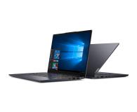 Lenovo Yoga Slim 7-14 Ryzen 5/8GB/512/Win10 - 584234 - zdjęcie 1