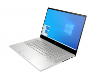 HP ENVY 15 i7-10750H/16GB/512/Win10P RTX2060 - 593506 - zdjęcie 4