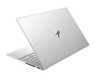 HP ENVY 15 i7-10750H/16GB/512/Win10P RTX2060 - 593506 - zdjęcie 5
