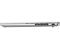HP ENVY 15 i7-10750H/16GB/512/Win10P RTX2060 - 593506 - zdjęcie 6