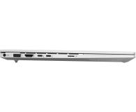 HP ENVY 15 i7-10750H/16GB/512/Win10P RTX2060 - 593506 - zdjęcie 7