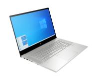 HP ENVY 15 i7-10750H/16GB/512/Win10P RTX2060 - 593506 - zdjęcie 2