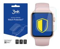 3mk Watch Protection do Apple Watch 3 - 588016 - zdjęcie 1