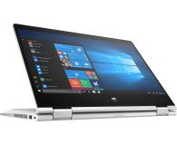 HP ProBook x360 435 G7 Ryzen 5-4500/8GB/256/Win10P - 587789 - zdjęcie 5