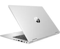 HP ProBook x360 435 G7 Ryzen 5-4500/8GB/256/Win10P - 587789 - zdjęcie 6