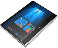 HP ProBook x360 435 G7 Ryzen 5-4500/8GB/256/Win10P - 587789 - zdjęcie 7
