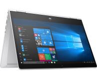 HP ProBook x360 435 G7 Ryzen 5-4500/8GB/256/Win10P - 587789 - zdjęcie 4