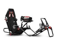 Next Level Racing F-GT Lite - 587162 - zdjęcie 1