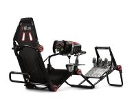 Next Level Racing F-GT Lite - 587162 - zdjęcie 2