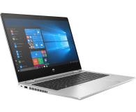 HP ProBook x360 435 G7 Ryzen 5-4500/8GB/256/Win10P - 587789 - zdjęcie 3