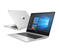 HP ProBook x360 435 G7 Ryzen 5-4500/8GB/256/Win10P - 587789 - zdjęcie 1