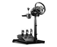 Next Level Racing Wheel Stand LITE  - 519863 - zdjęcie 1