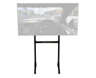Next Level Racing Free Standing Single Monitor stand  - 519877 - zdjęcie 1