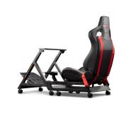 Next Level Racing GT Track Cockpit - 519855 - zdjęcie 7