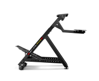 Next Level Racing Wheel Stand DD for Direct Wheel Drives - 519860 - zdjęcie 7