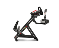 Next Level Racing Wheel Stand DD for Direct Wheel Drives - 519860 - zdjęcie 2