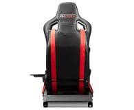 Next Level Racing GT Track Cockpit - 519855 - zdjęcie 8
