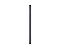 Samsung Galaxy M11 SM-M115F czarny - 594348 - zdjęcie 7